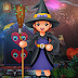 Games4King - Shrew Girl Escape