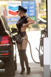 Ana-Braga-spotted-in-a-Halloween-Police-costume-while-getting-gas-in-Studio-City-e7dih4u6ui.jpg