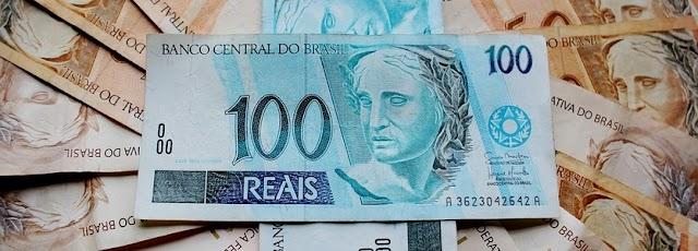 Mega da Virada deve pagar mais de R$ 300 milhões neste ano