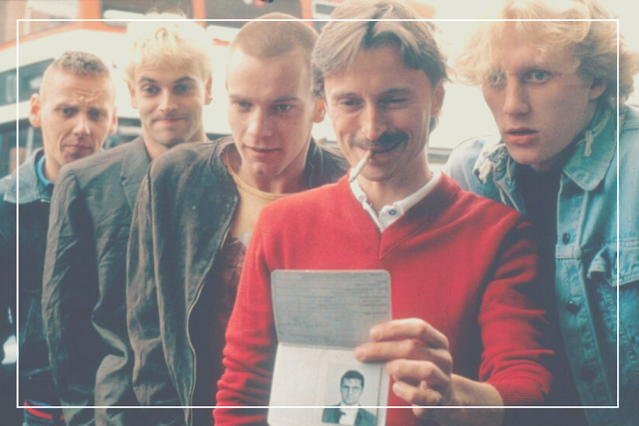 trainspotting-filme