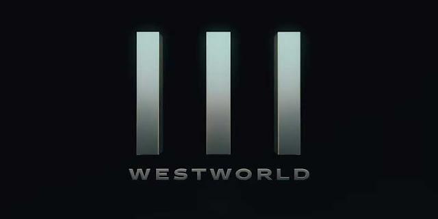 'Westworld' devela un nuevo e impactante tráiler de su 3ª Temporada
