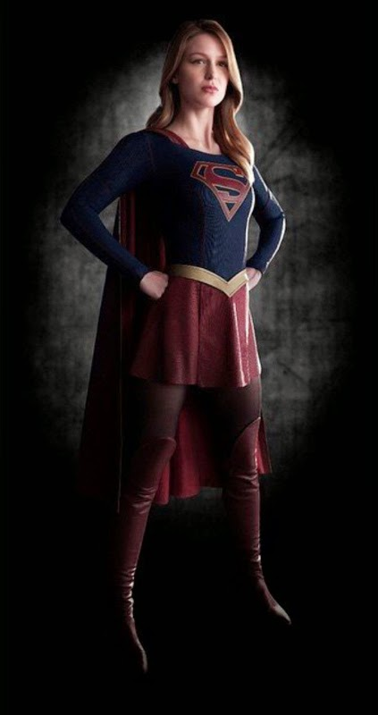 http://hayegy.blogspot.com/2015/05/supergirl-first-look.html
