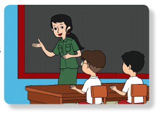 seorang guru www.simplenews.me