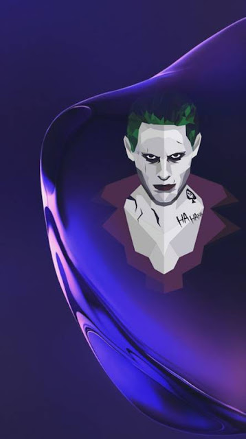joker wallpapers picture for mobile phones, joker phone wallpaper hd download, ultra hd joker wallpapers for mobile, joker images download, joker wallpaper for mobile hd, joker wallpaper 4k for mobile download, joker wallpaper 4k for iphone, joker hd wallpapers for iphone 6, joker hd wallpaper 4k, joker wallpaper 2019, joker 3d wallpaper download, joker hd wallpaper 4k download, joker images hd 1080p download free, joker images hd download free