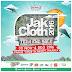 5 Event Tahunan Jakarta Yang Paling Dinanti dan Wajib Dikunjungi
