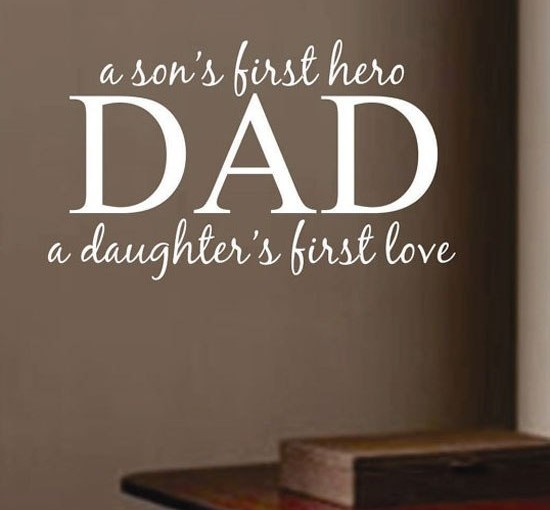 Top 10 Father's Day Wallpapers | Happy Father's Day Quotes Images 2016