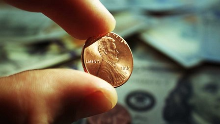 Penny Stocks Under 10 Cents