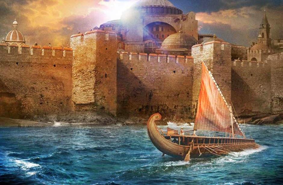 http://1.bp.blogspot.com/-SA5VyJF-zlw/U1Kl6gVGbII/AAAAAAAAklI/HKc7o2cUtOA/s1600/walls+of+byzantium+-+article1.jpg