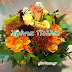 Σάββατο 14 Οκτωβρίου 2017 🌸🌸🌷  Σήμερα γιορτάζουν οι: Γερβάσιος,Γερβασία,Ναζάριος,Ιγνάτιος,Ιγνάτης,Ιγνατία  ..giortazo.gr