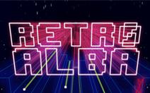 RetroAlba 2016