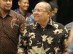 KPK OTT di Kaltim, Bupati Kutai Timur Ditangkap