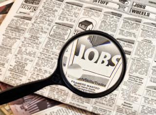 Informapuglia Offerte Di Lavoro Indeed Puglia 071019