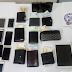Έτσι ξάφρισαν εκατοντάδες χιλιάδες ευρώ οι πορτοφολάδες των ΜΜΜ (εικόνες)