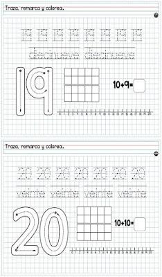 fichas-tareas-aprender-numeros