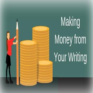 earn-money-by-writing