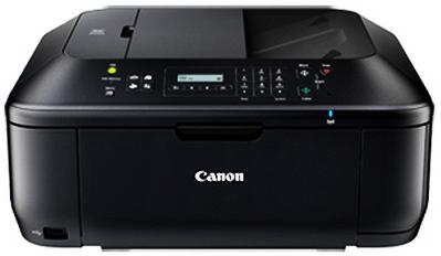 Hasil gambar untuk Canon Pixma MX457