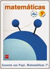 http://recursoseducativosdeprimaria.blogspot.com/2012/08/conecta-con-pupi-1-primaria-matematicas.html