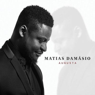 Matias Damásio - Semba do Pé (Semba) [DOWNLOAD]