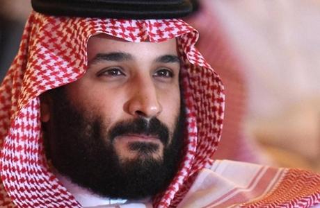 Arab Saudi Lanjutkan Pengkhianatan Terhadap Palestina