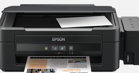 Download printer driver epson l210 series(homeexportasiaml