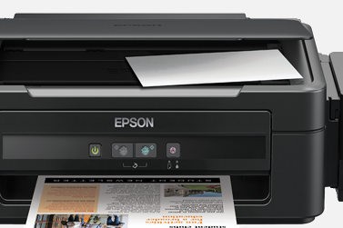 Epson L210 Printer Driver Download Windows 7