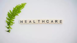 priorityhealthcare