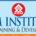 SRM Institute for Training & Development, Chennai, Wanted Faculty Plus Principal