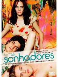Download Os Sonhadores Dublado Grátis
