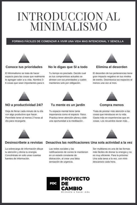PSICOLOGOS PERU: febrero 2018