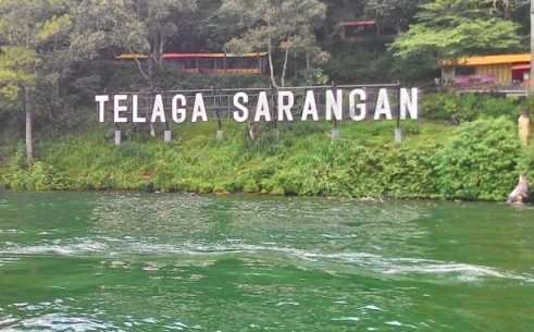 3 Tempat Wisata Perbatasan Jawa Tengah Dan Jawa Timur Yang