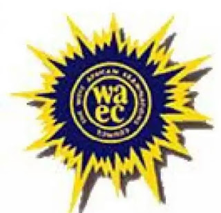 WAEC Issues Warning To Nigerians Over Certificate
