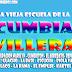 LA VIEJA ESCULA DE LA CUMBIA VILLERA - VOL 1 (CUMBIA DEL RECUERDO)