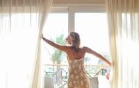 Ingin Badan Sehat dan Lebih Rileks? 5 Hal Ini Wajib Kamu Lakukan di Pagi Hari