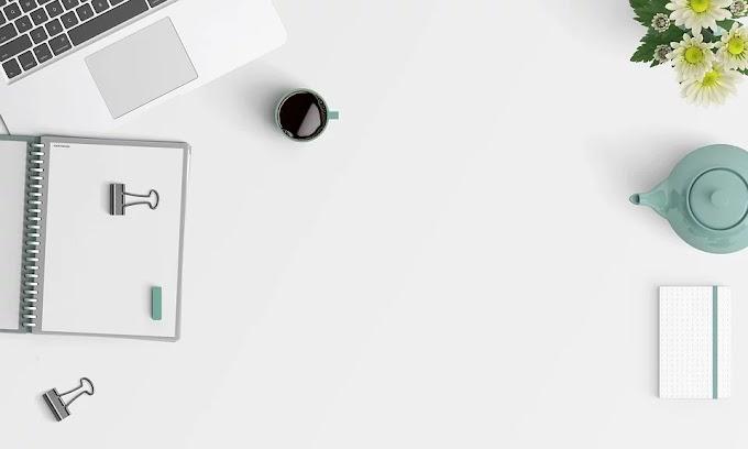 ¿Cómo hacer que tu blog sea más visitado en época de confinamiento?