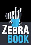 https://www.zebrabook.com/fr/