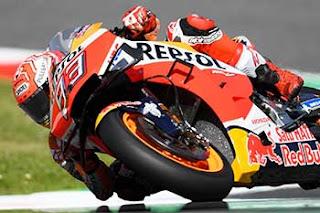 https://1.bp.blogspot.com/-SAAyLeLB-yM/XRXQX-5y09I/AAAAAAAADD8/Lda4xos8Cto0SKA5dKJPtwlQf3Dtt2YmgCLcBGAs/s320/Pic_MotoGP-_0103.jpg