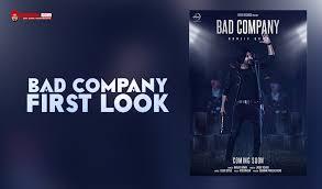 bad-company-ranjit-bawa
