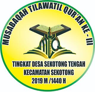 Camat Sekotong Harapkan MTQ Ajang Cari Bibit.