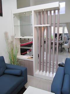 Furniture Rumah 2021 (harga diskon)