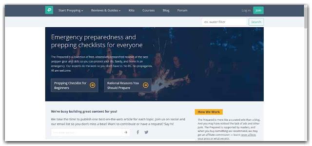 Most Profitable Niche for Amazon Affiliate Marketing