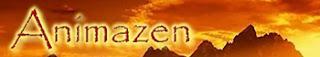 progetto vajra perle nel tempo siti link consigliati animazen anima zen