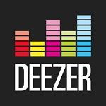 deezer-downloader-apk