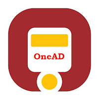OneAD Earn Money Apk File for Android Latest Version Free Download