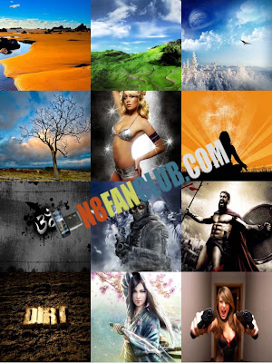 Symbian Wallpapers 640x640 N8 Fan Club Free Download