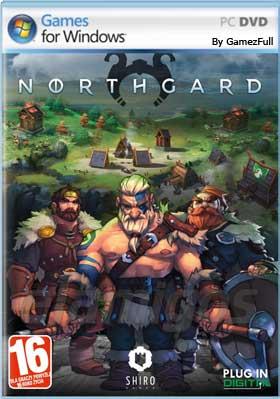 Descargar Northgard PC Full 1 link español mega y google drive.