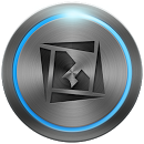 Download Free TSF Launcher 3D Shell Latest APK