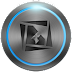 TSF Launcher 3D Shell APK v3.9.0 Free Download for Android