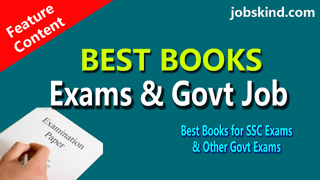 Preparing for any competitive exam or Government exams such as the SSC CHSL, SSC CGL, UPSC CSE or RRB NTPC etc can be very stressful