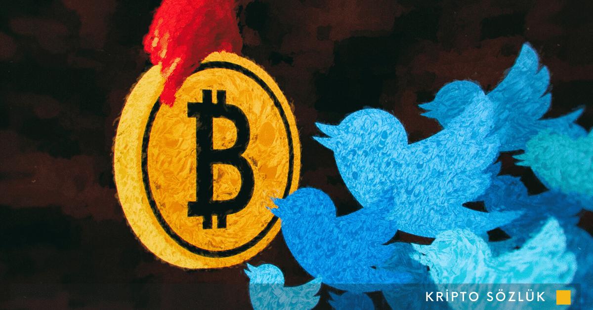 FBI, Yüksek Profilli Twitter Hesaplarının Saldırılarını Araştırıyor