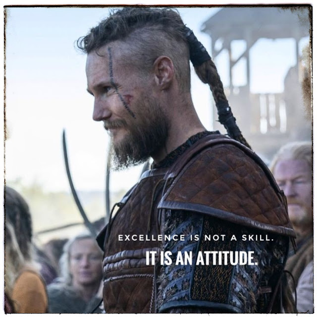 Attitude Quotes   Attitude Quotes Images   Attitude Quotes For You   Attitude   Quotes   Quotes For Life   Best Quotes   Best Quotes Of Attitude   Ashueffects